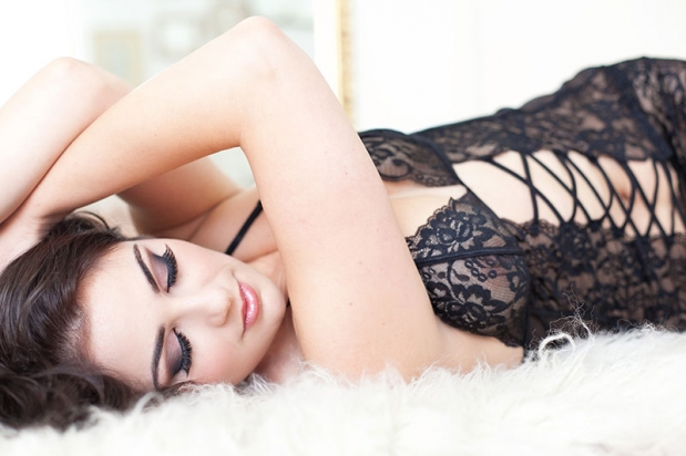 San Francisco Outcall Escorts and adult